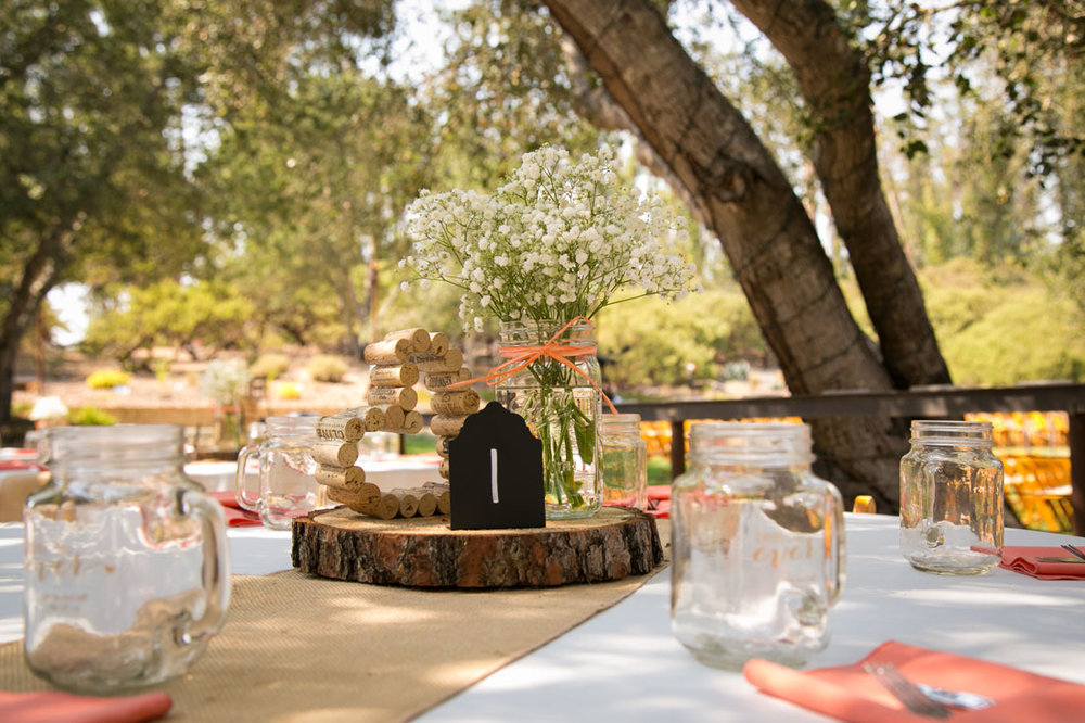 San Luis Obispo Wedding Photographer Tiber Canyon 273.jpg
