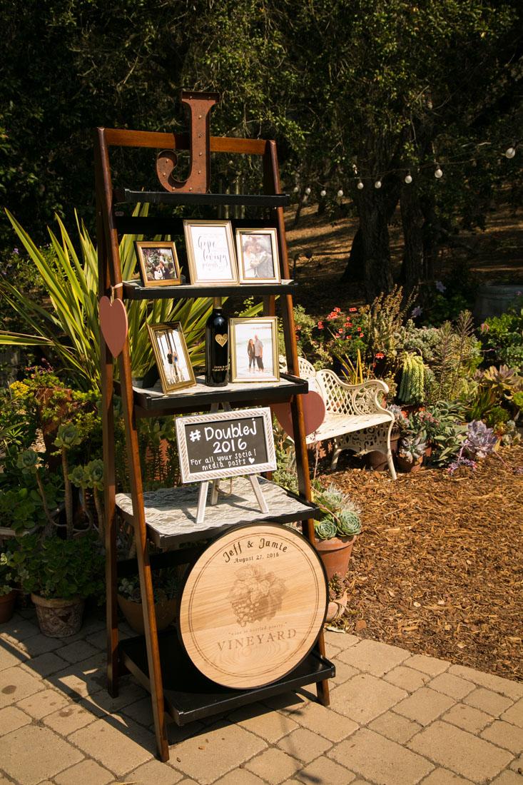 San Luis Obispo Wedding Photographer Tiber Canyon 274.jpg