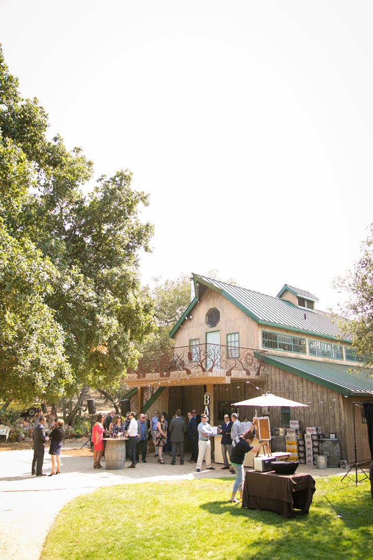 San Luis Obispo Wedding Photographer Tiber Canyon 275.jpg