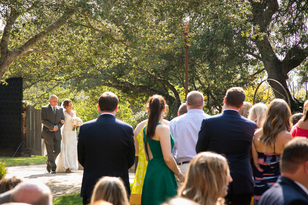San Luis Obispo Wedding Photographer Tiber Canyon 279.jpg