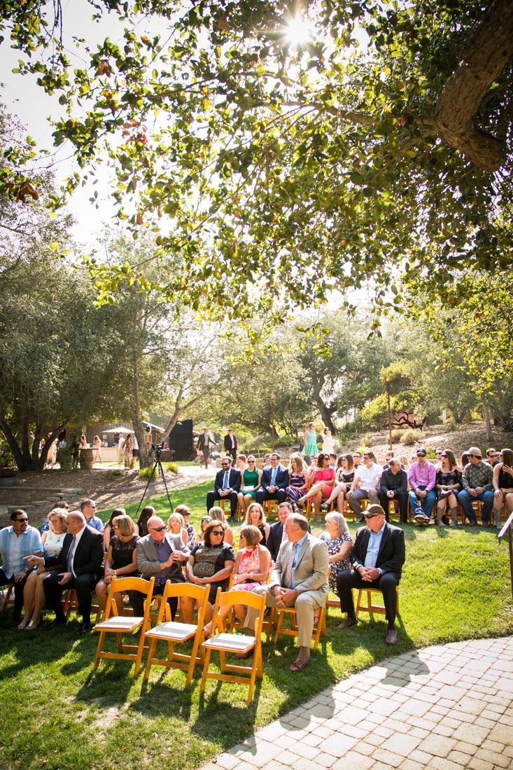 San Luis Obispo Wedding Photographer Tiber Canyon 278.jpg