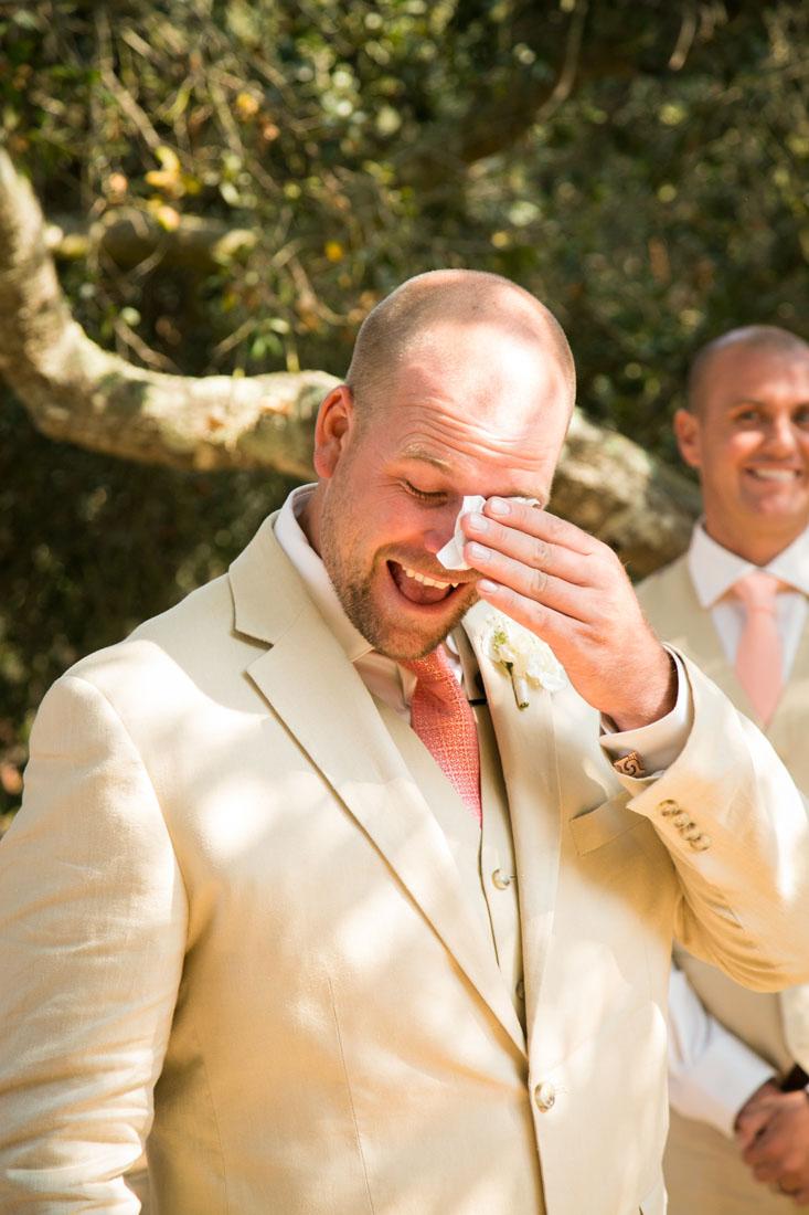 San Luis Obispo Wedding Photographer Tiber Canyon 280.jpg
