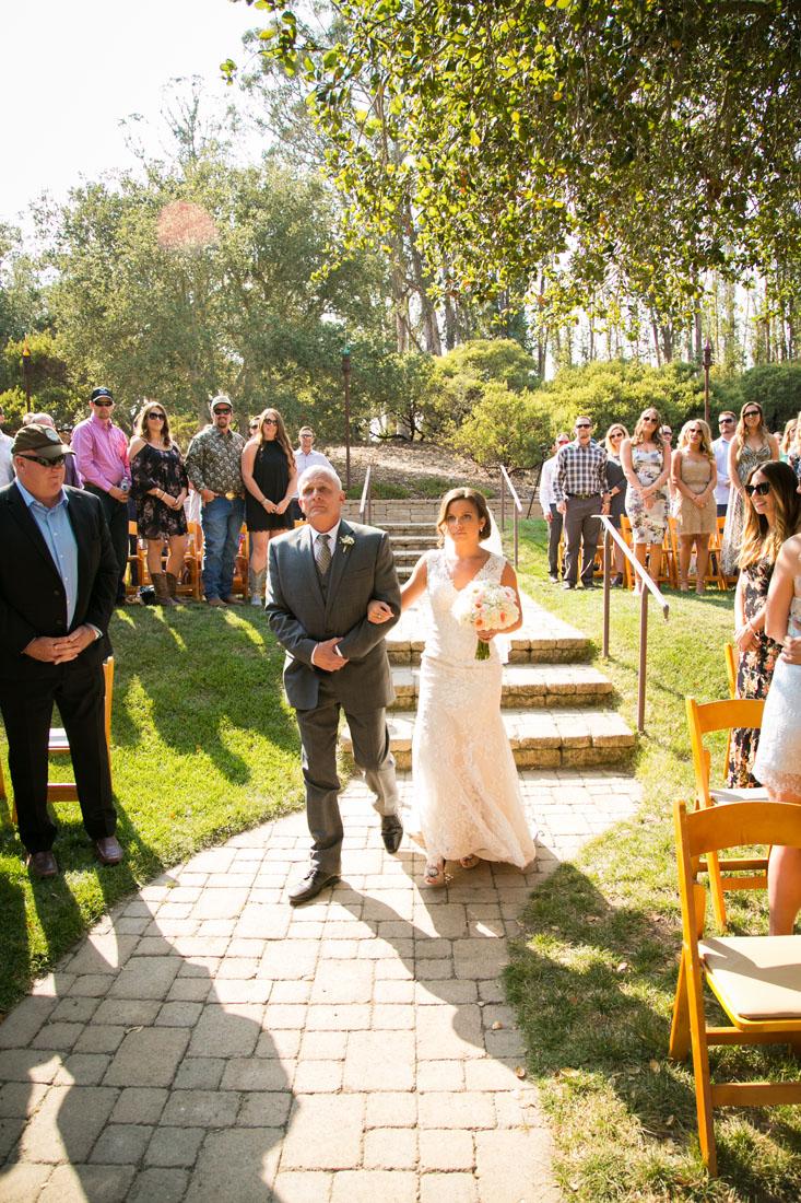 San Luis Obispo Wedding Photographer Tiber Canyon 281.jpg