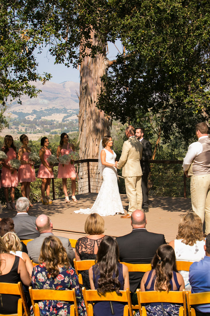 San Luis Obispo Wedding Photographer Tiber Canyon 283.jpg