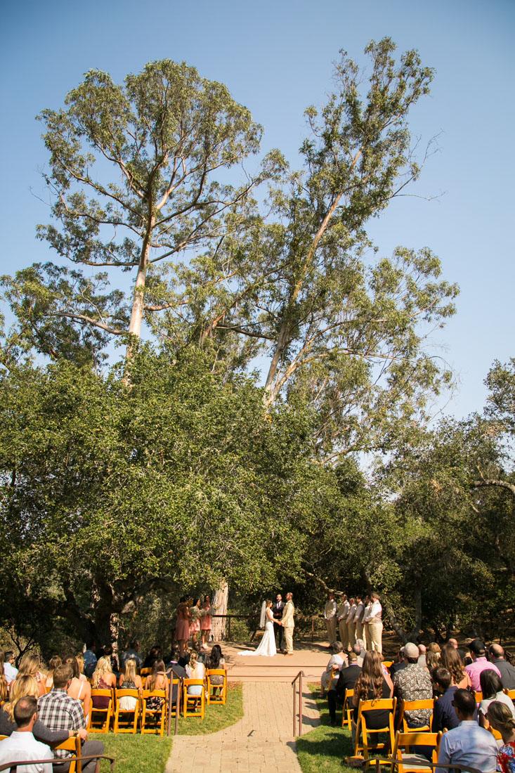 San Luis Obispo Wedding Photographer Tiber Canyon 282.jpg