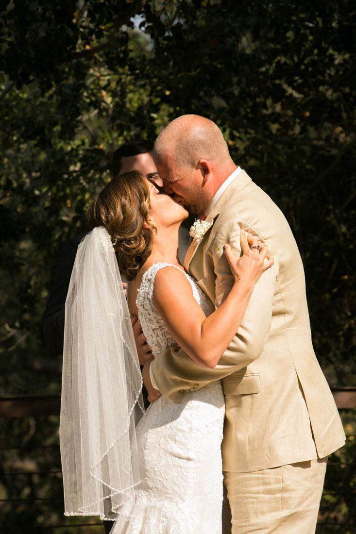 San Luis Obispo Wedding Photographer Tiber Canyon 285.jpg