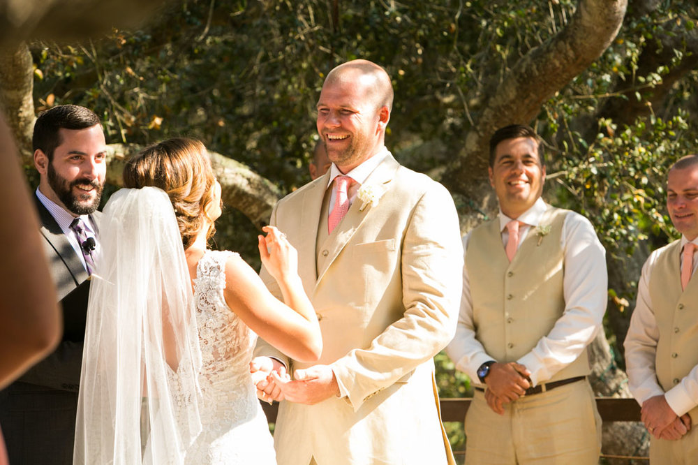 San Luis Obispo Wedding Photographer Tiber Canyon 284.jpg