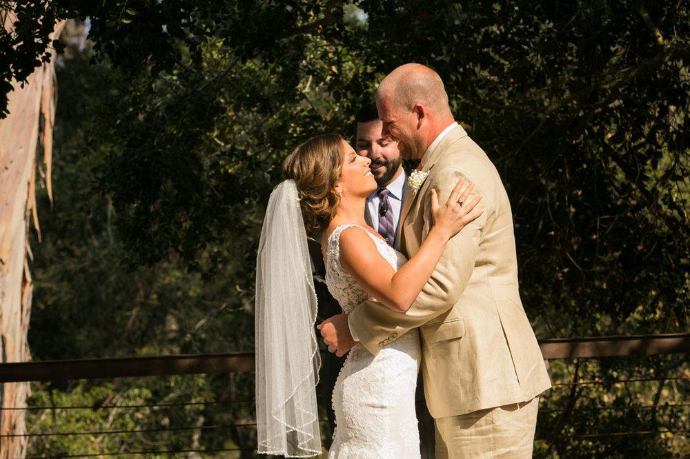 San Luis Obispo Wedding Photographer Tiber Canyon 286.jpg