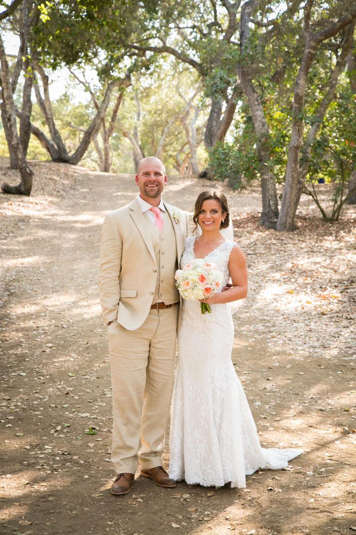 San Luis Obispo Wedding Photographer Tiber Canyon 288.jpg