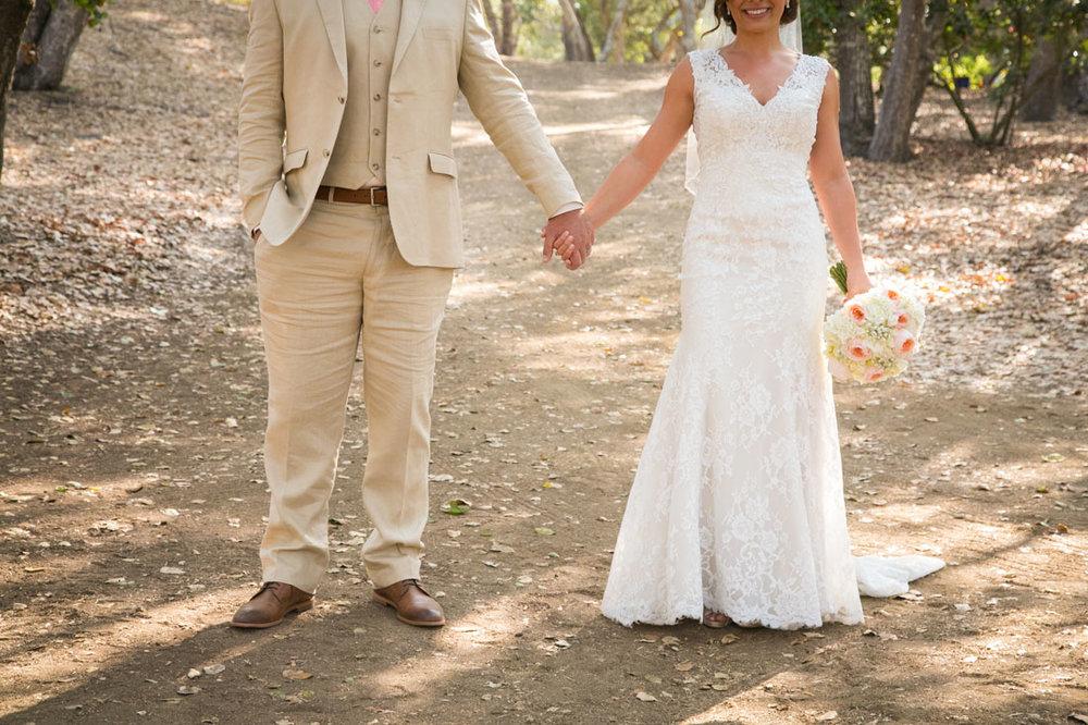 San Luis Obispo Wedding Photographer Tiber Canyon 290.jpg