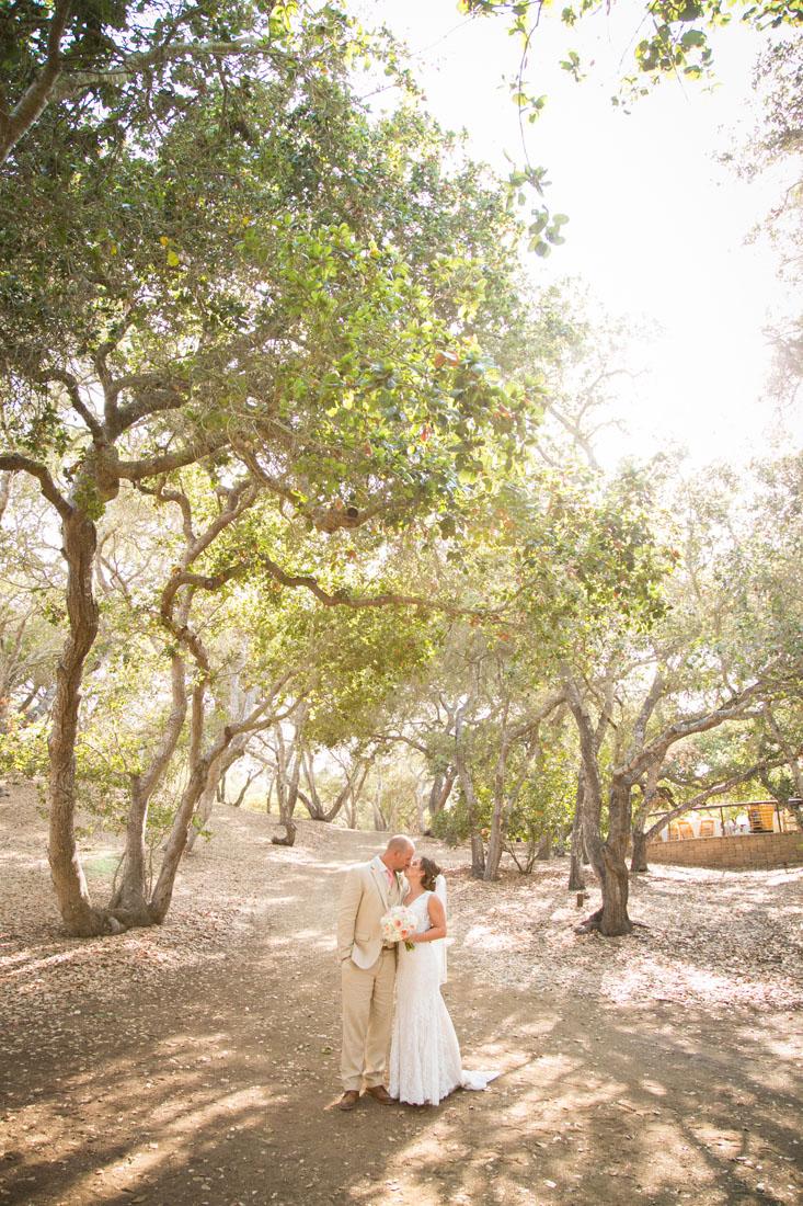 San Luis Obispo Wedding Photographer Tiber Canyon 289.jpg