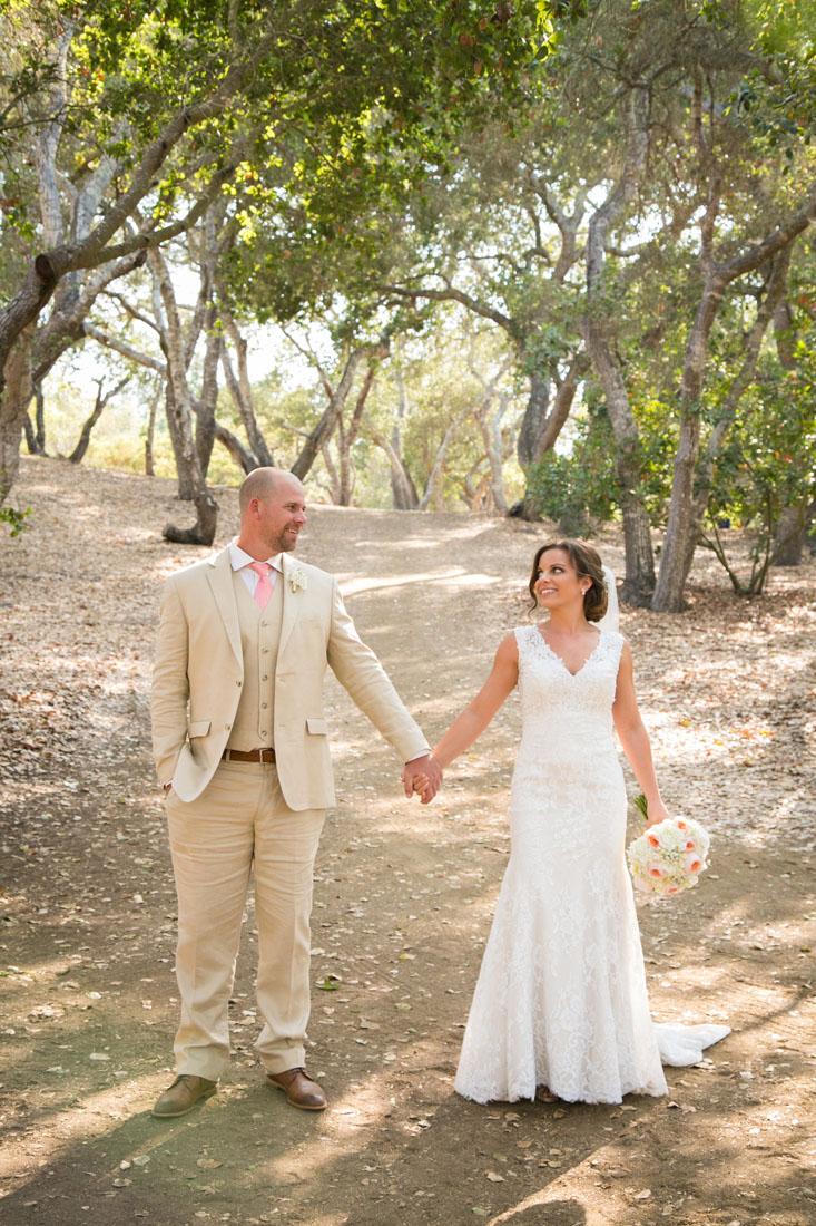 San Luis Obispo Wedding Photographer Tiber Canyon 291.jpg