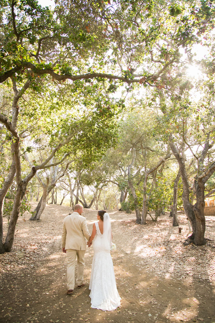 San Luis Obispo Wedding Photographer Tiber Canyon 292.jpg