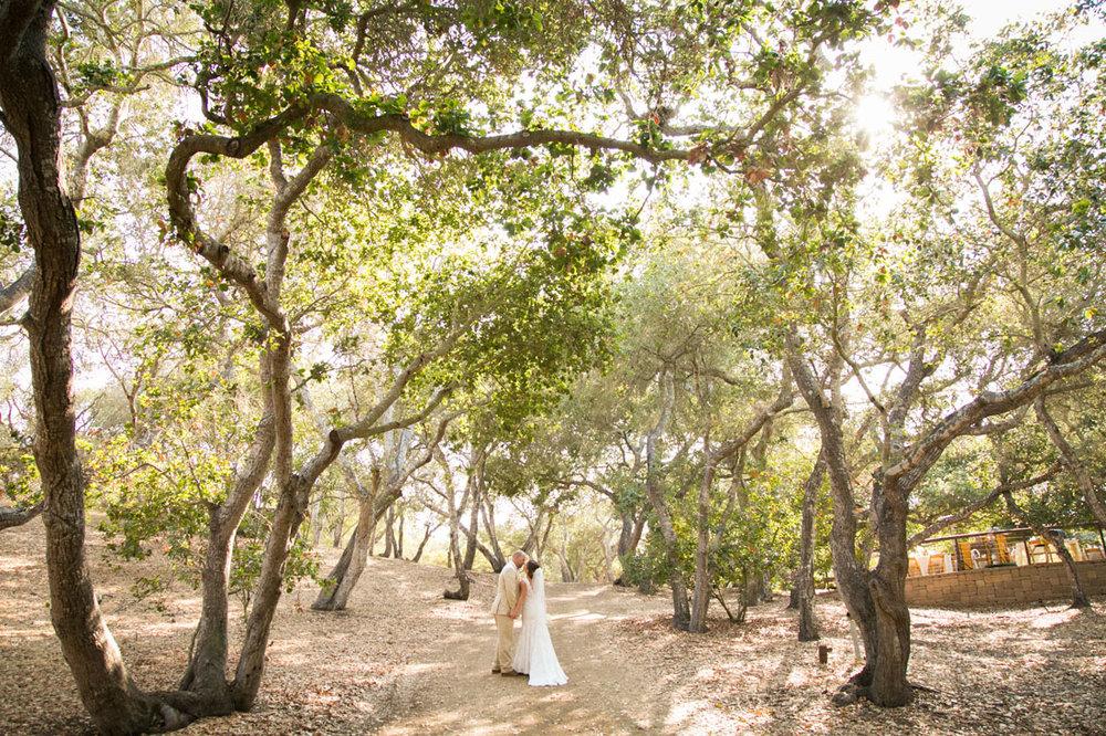 San Luis Obispo Wedding Photographer Tiber Canyon 294.jpg