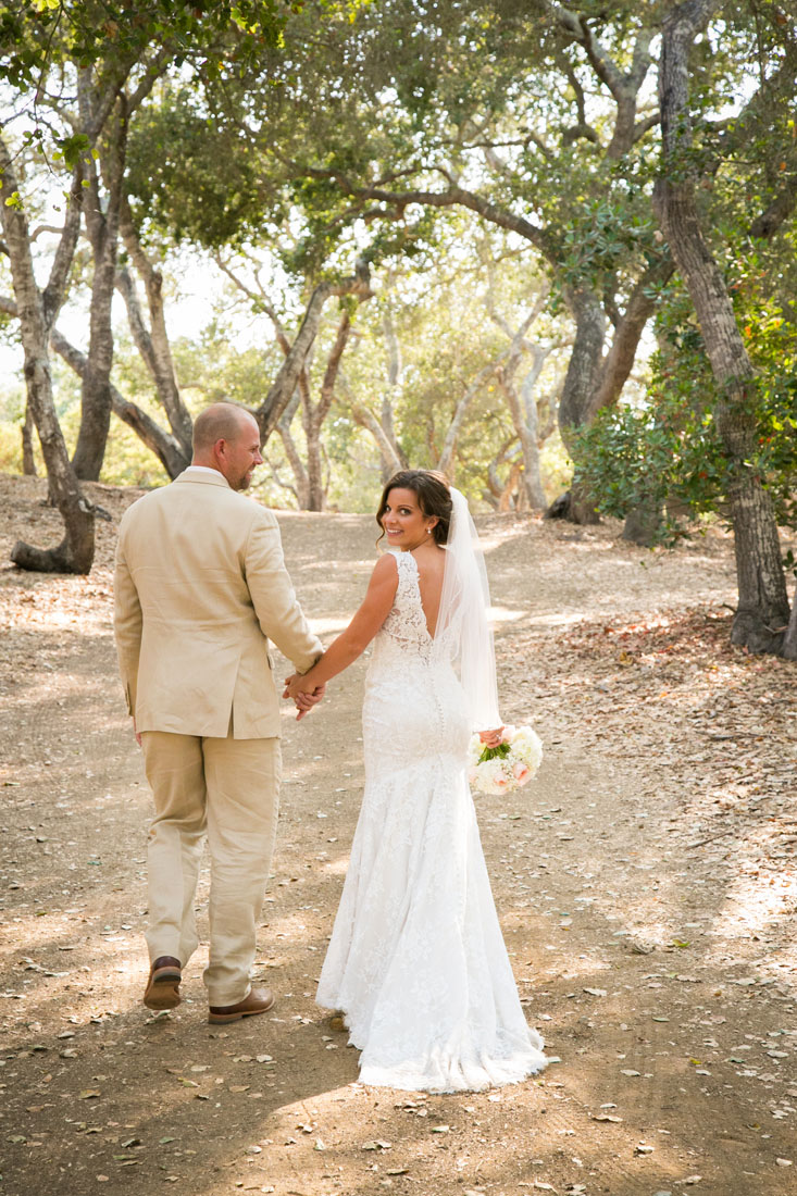 San Luis Obispo Wedding Photographer Tiber Canyon 293.jpg
