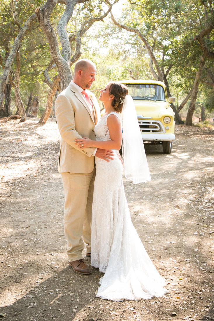 San Luis Obispo Wedding Photographer Tiber Canyon 296.jpg