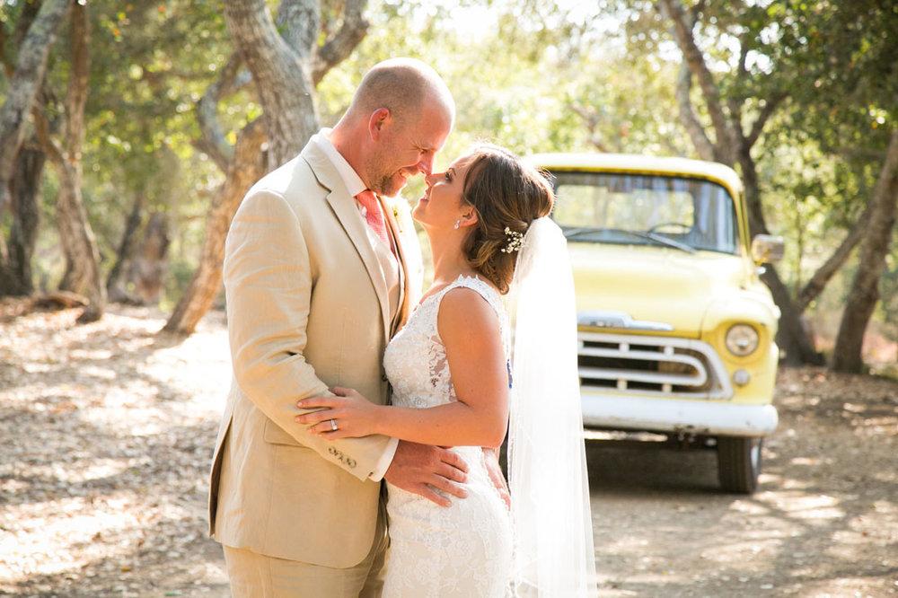 San Luis Obispo Wedding Photographer Tiber Canyon 297.jpg