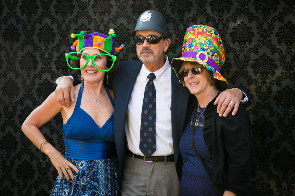 San Luis Obispo Wedding Photographer Tiber Canyon 298.jpg