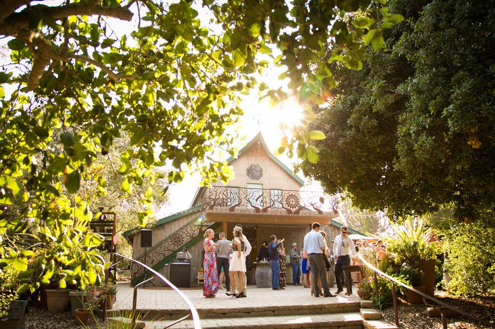 San Luis Obispo Wedding Photographer Tiber Canyon 300.jpg