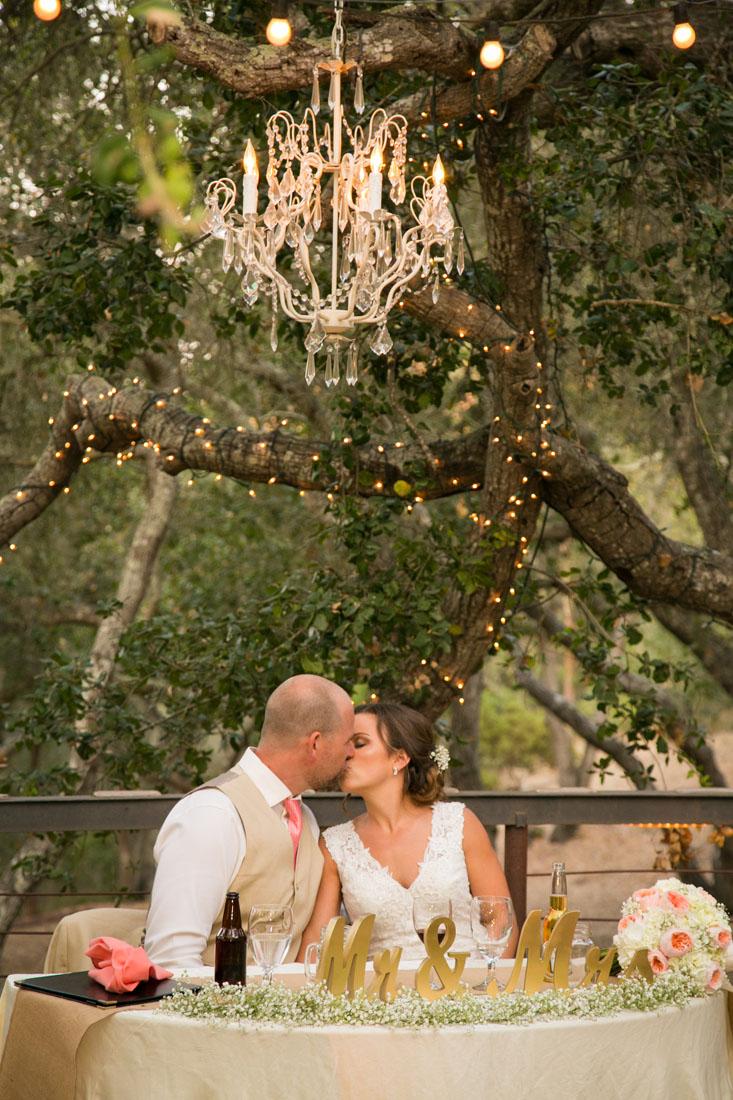 San Luis Obispo Wedding Photographer Tiber Canyon 304.jpg