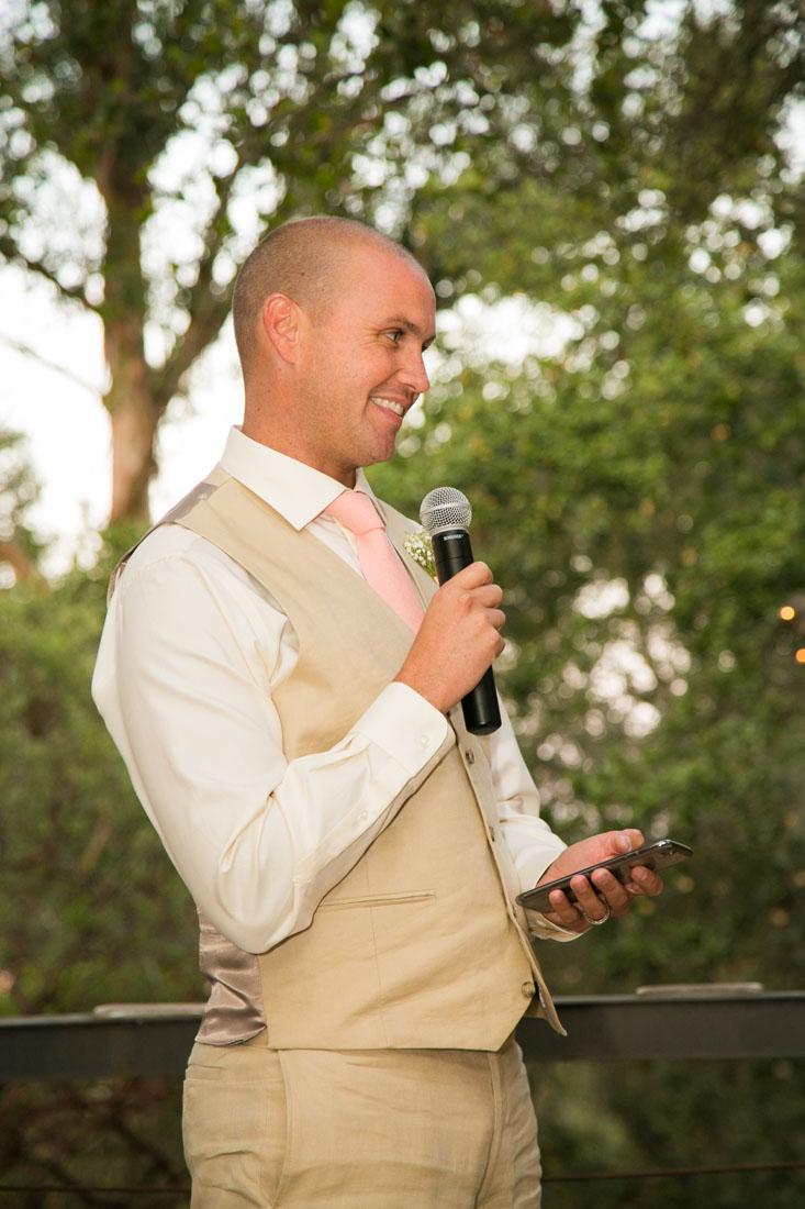 San Luis Obispo Wedding Photographer Tiber Canyon 305.jpg