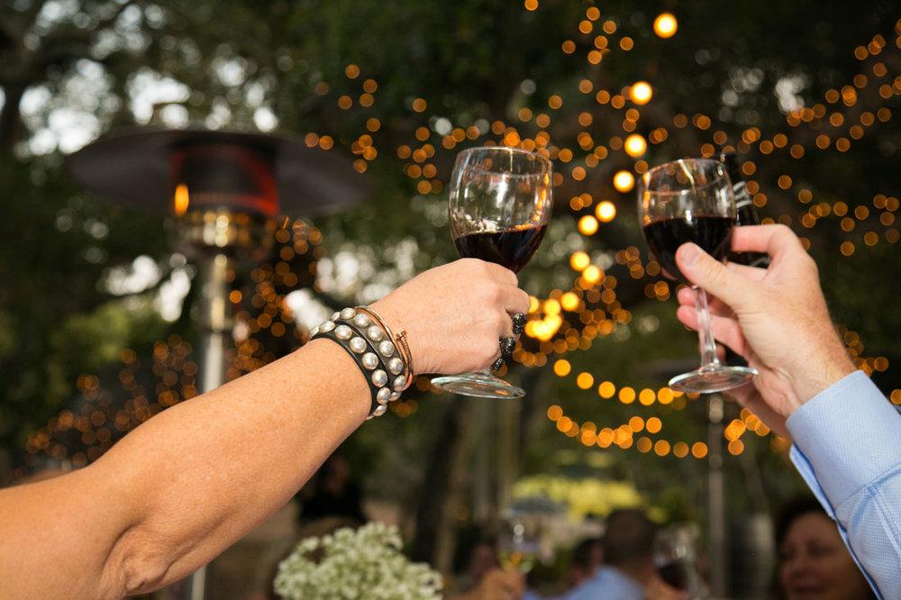 San Luis Obispo Wedding Photographer Tiber Canyon 306.jpg