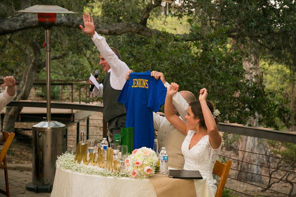 San Luis Obispo Wedding Photographer Tiber Canyon 307.jpg