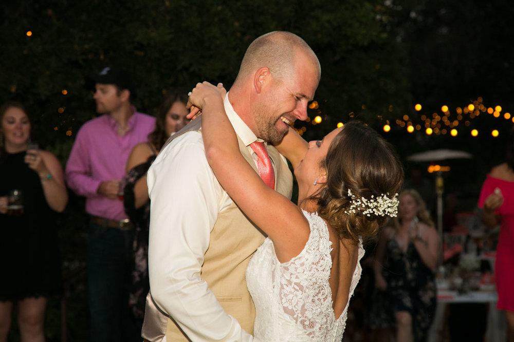 San Luis Obispo Wedding Photographer Tiber Canyon 308.jpg