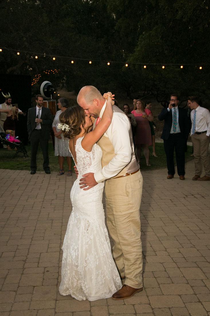 San Luis Obispo Wedding Photographer Tiber Canyon 310.jpg