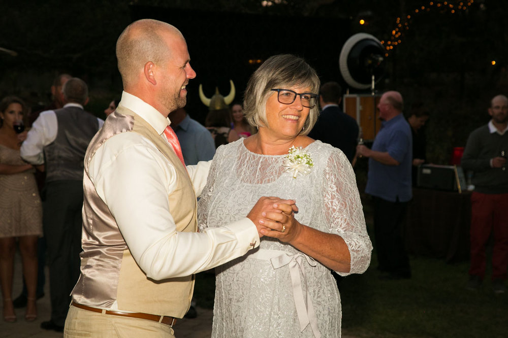 San Luis Obispo Wedding Photographer Tiber Canyon 311.jpg