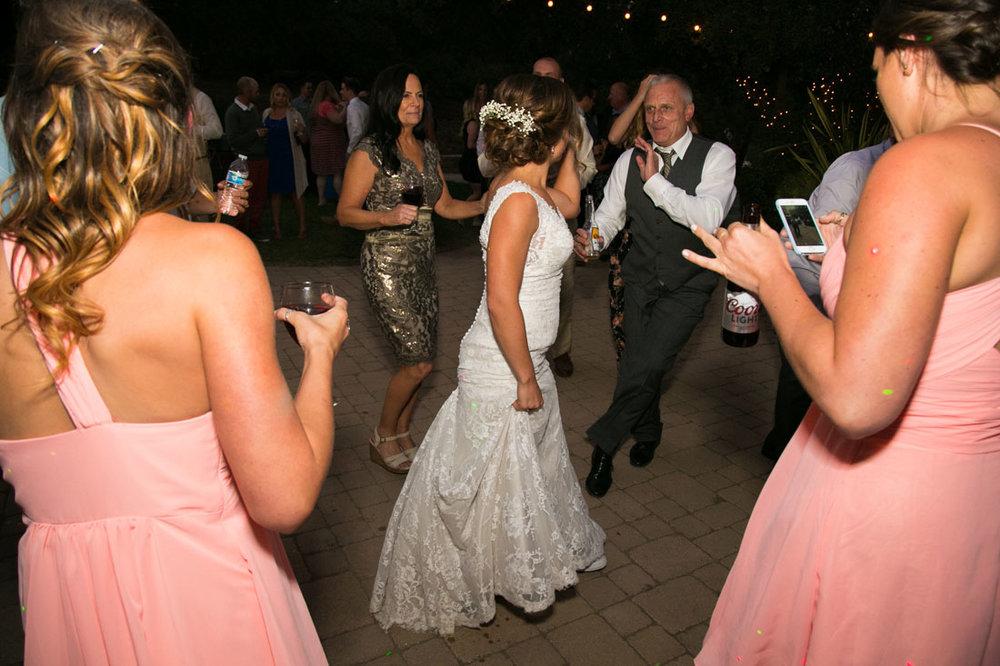 San Luis Obispo Wedding Photographer Tiber Canyon 314.jpg