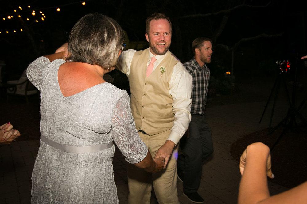San Luis Obispo Wedding Photographer Tiber Canyon 317.jpg