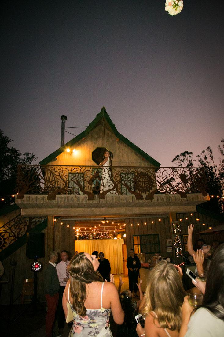 San Luis Obispo Wedding Photographer Tiber Canyon 318.jpg