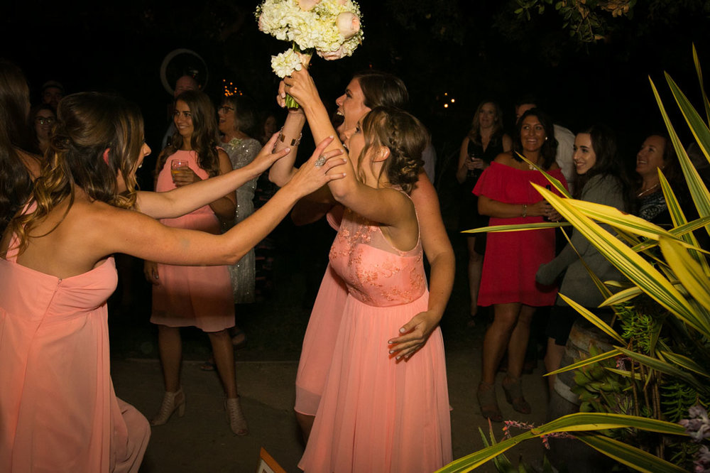 San Luis Obispo Wedding Photographer Tiber Canyon 319.jpg