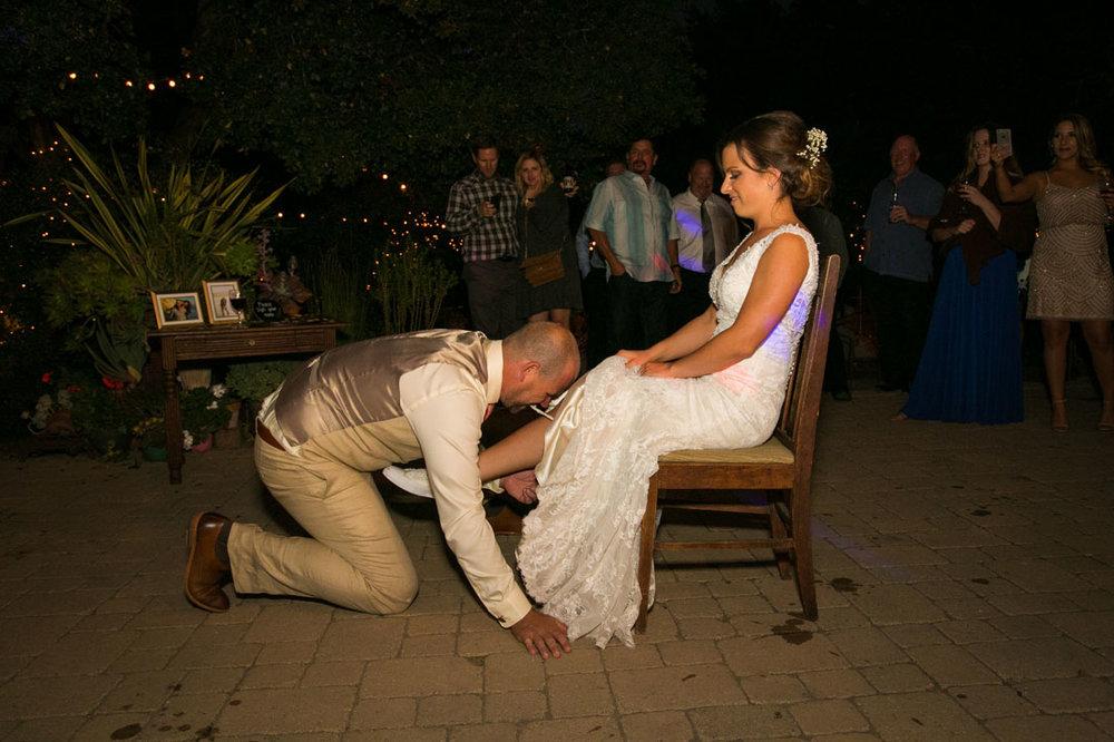 San Luis Obispo Wedding Photographer Tiber Canyon 320.jpg