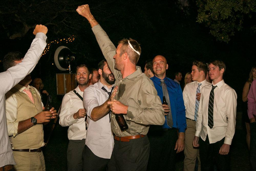 San Luis Obispo Wedding Photographer Tiber Canyon 321.jpg
