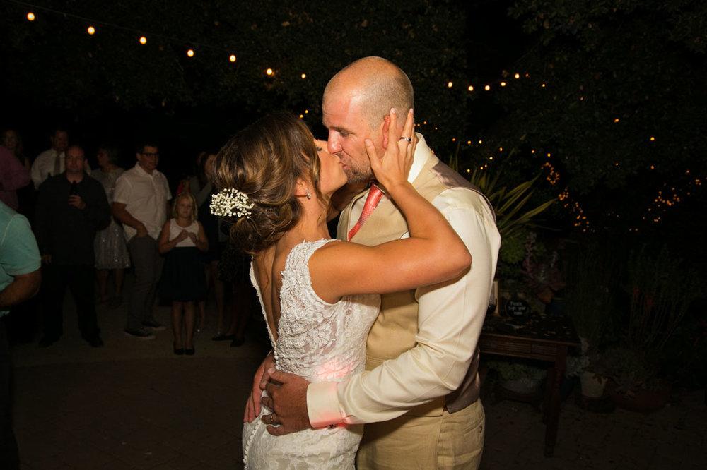 San Luis Obispo Wedding Photographer Tiber Canyon 322.jpg