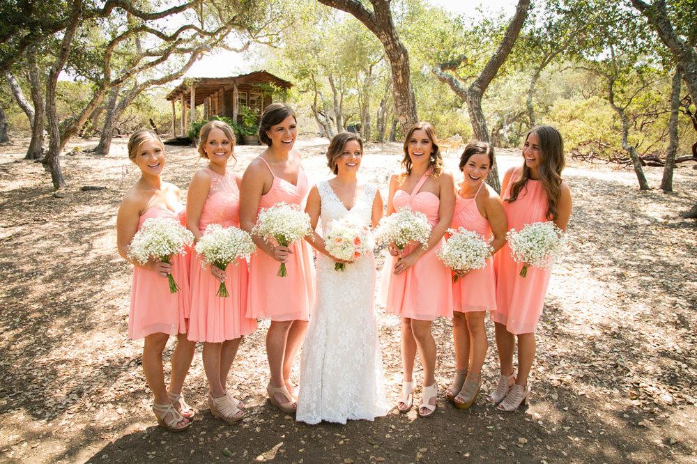 San Luis Obispo Wedding Photographer Tiber Canyon 185.jpg
