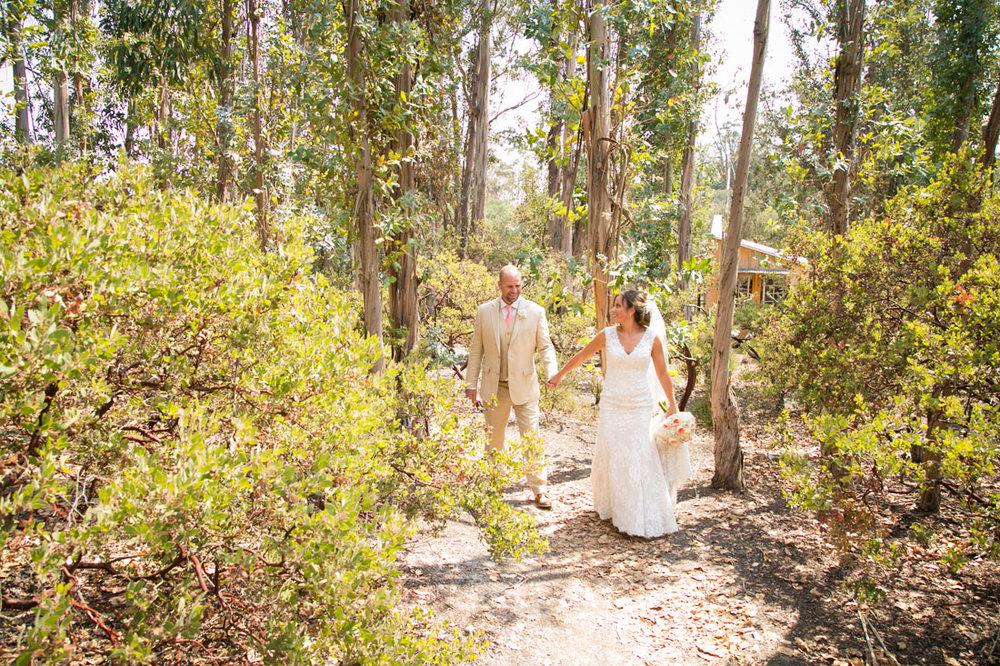 San Luis Obispo Wedding Photographer Tiber Canyon 266.jpg