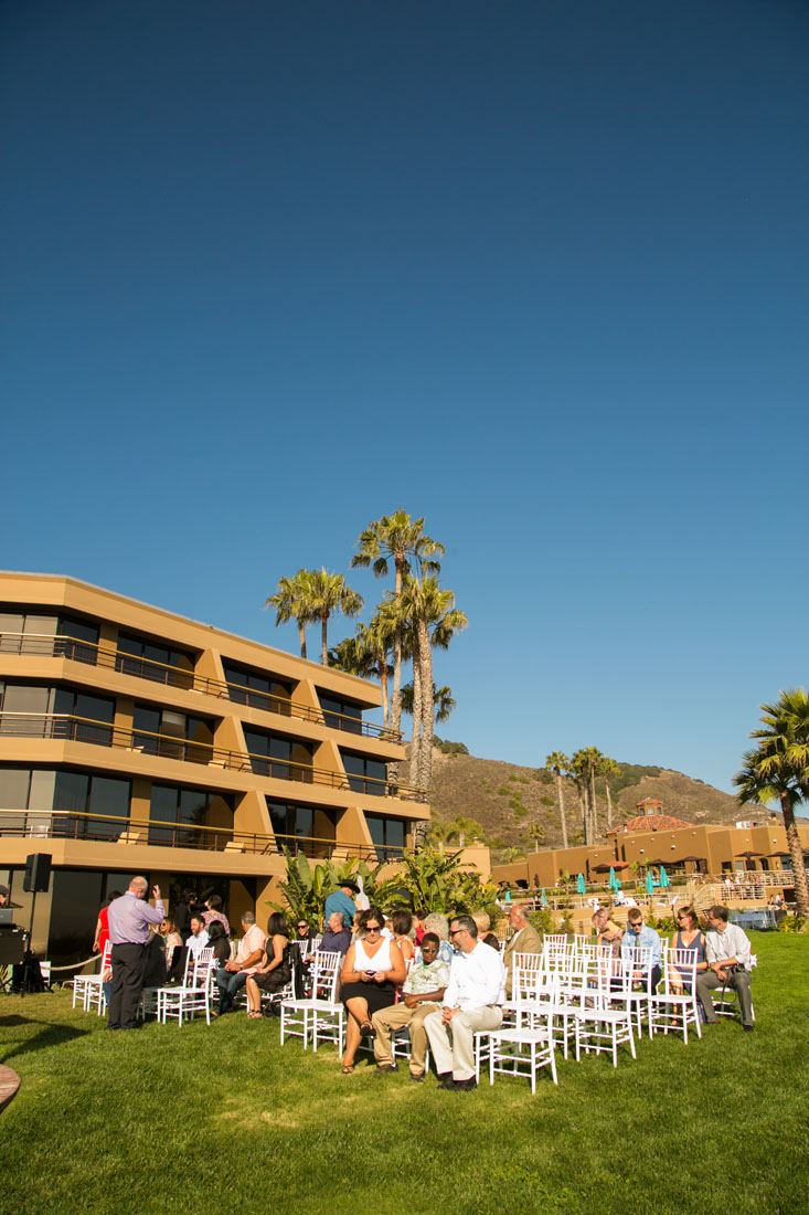 The Cliff Resort Wedding Photographer 042.jpg