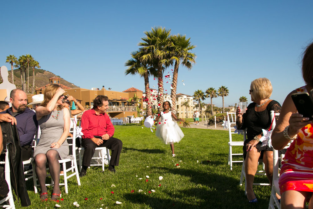 The Cliff Resort Wedding Photographer 047.jpg