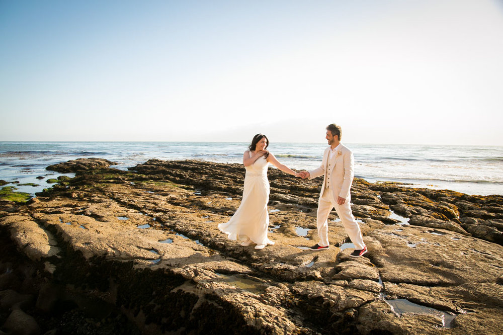 The Cliff Resort Wedding Photographer 100.jpg