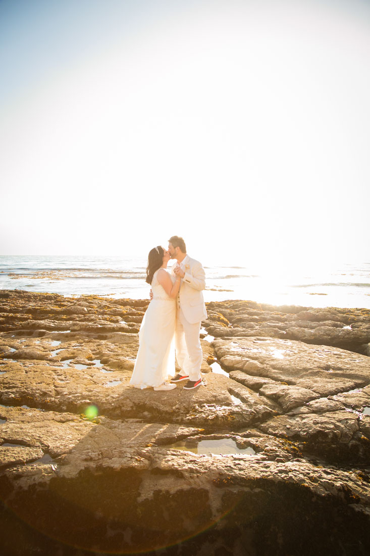 The Cliff Resort Wedding Photographer 101.jpg