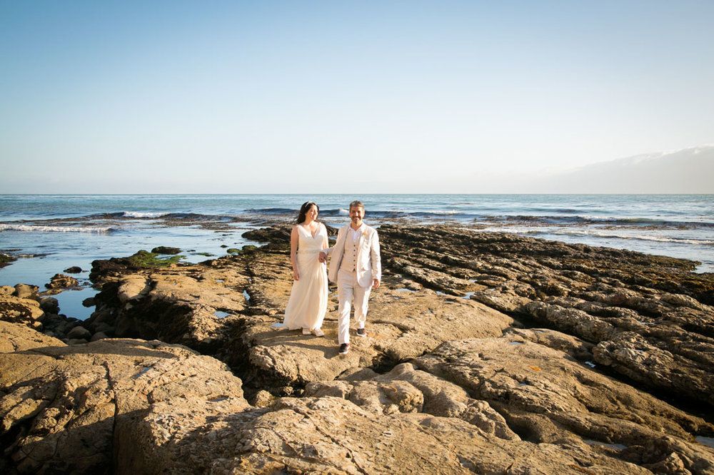 The Cliff Resort Wedding Photographer 103.jpg