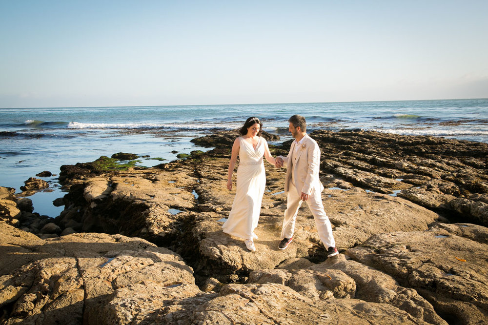 The Cliff Resort Wedding Photographer 104.jpg