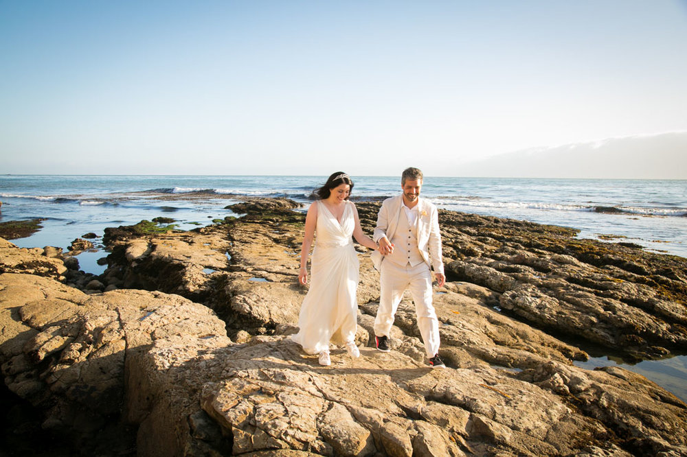 The Cliff Resort Wedding Photographer 105.jpg