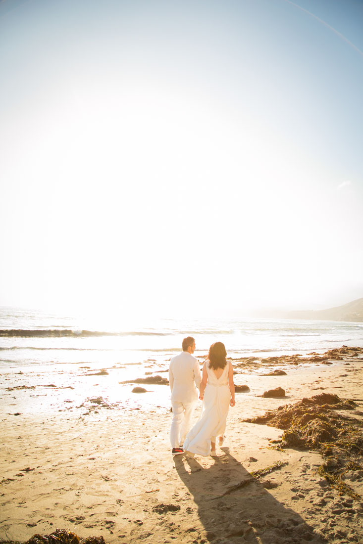 The Cliff Resort Wedding Photographer 106.jpg