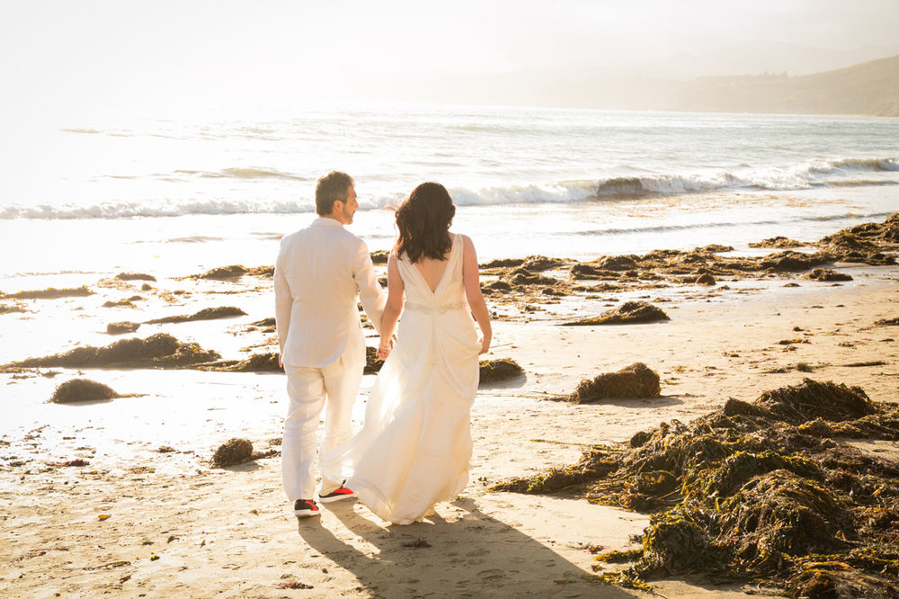 The Cliff Resort Wedding Photographer 107.jpg