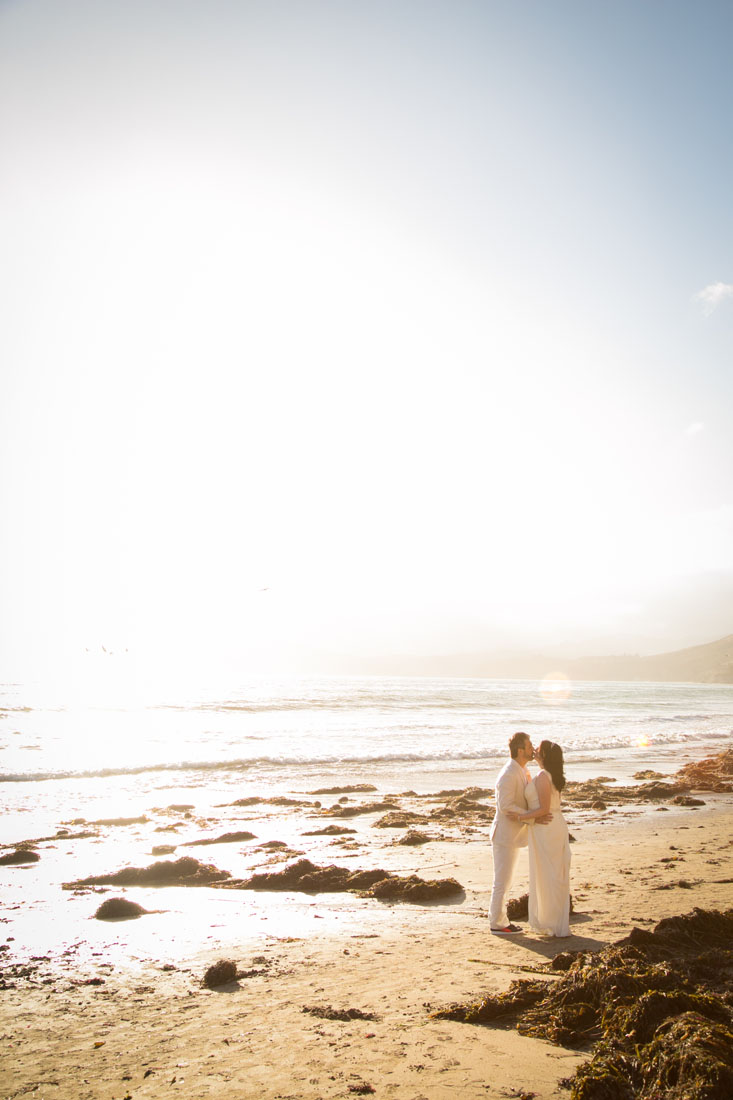 The Cliff Resort Wedding Photographer 109.jpg