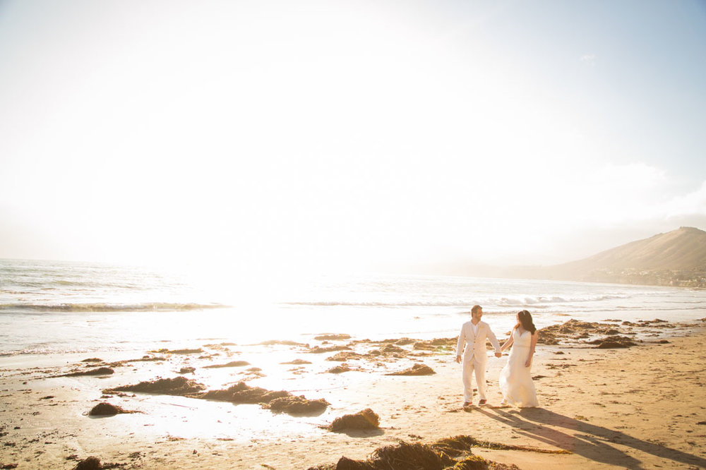The Cliff Resort Wedding Photographer 111.jpg